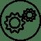 avtomatizacija procesov s pomočjo programske opreme Hubspot