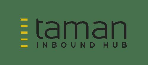 načrtovanje-in-izvajanje-vhodnega-marketinga-taman-inbound-hub.png