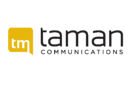 taman_communications.png